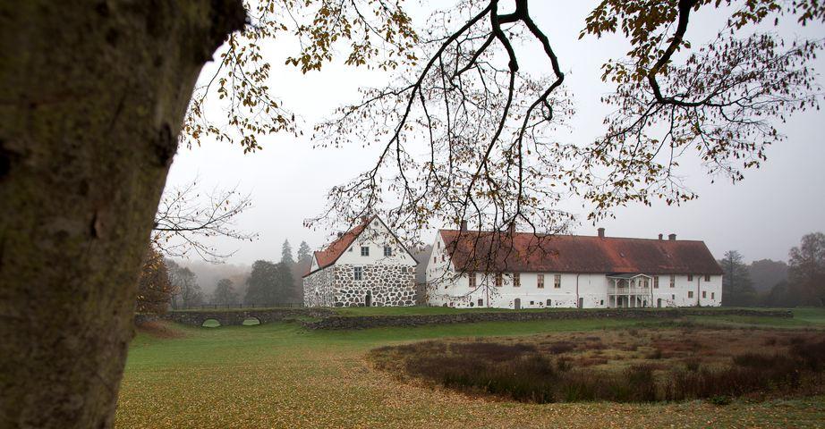 hässleholm swedish dating site